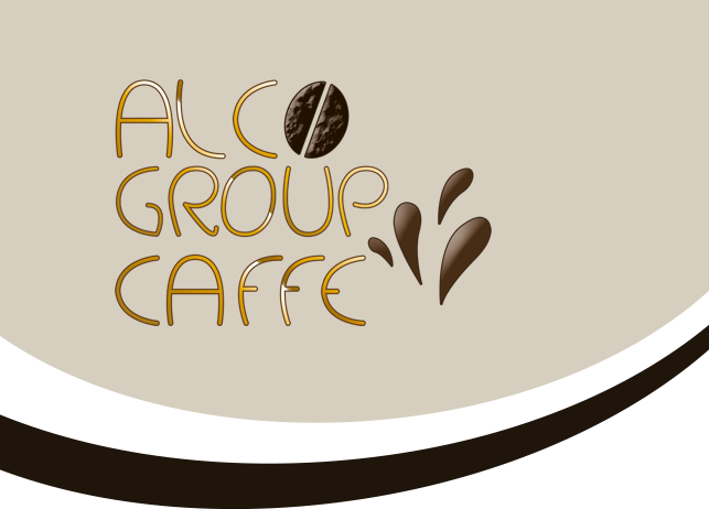 Alcogroupcaffe